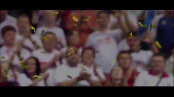 United States Tennis Association TV Spot, '2016 Fed Cup: USA vs. Poland' - Thumbnail 4