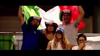 United States Tennis Association TV Spot, '2016 Fed Cup: USA vs. Poland' - Thumbnail 5