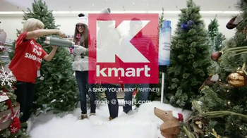 Kmart TV Spot, 'Shoes and Boots' - Thumbnail 9