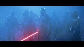 Star Wars: Episode VII - The Force Awakens - Alternate Trailer 11