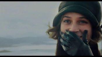 The Danish Girl - Alternate Trailer 7