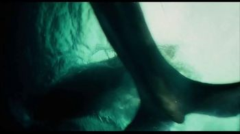 In the Heart of the Sea - Alternate Trailer 25