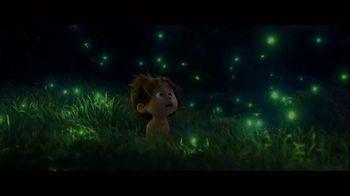 The Good Dinosaur - Alternate Trailer 48