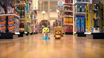 Toys R Us TV Spot, 'All Sorts of Toys'