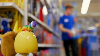 Toys R Us TV Spot, 'All Sorts of Toys' - Thumbnail 2