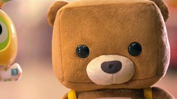 Toys R Us TV Spot, 'All Sorts of Toys' - Thumbnail 3
