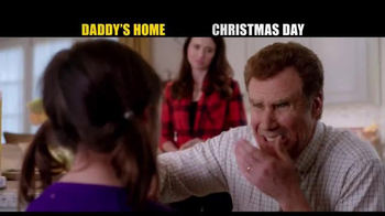 Daddy's Home - Alternate Trailer 12