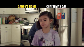 Daddy's Home - Alternate Trailer 13