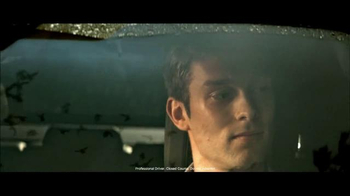 Land Rover Season of Adventure Sales Event TV Spot, 'Life's a Jungle' - Thumbnail 2
