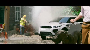 Land Rover Season of Adventure Sales Event TV Spot, 'Life's a Jungle' - Thumbnail 4