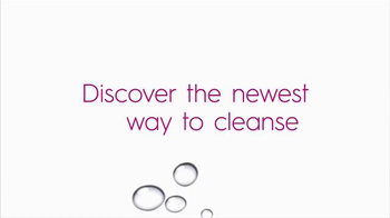 Garnier SkinActive Micellar Cleansing Water TV Spot, 'New Way to Cleanse' - 1381 commercial airings