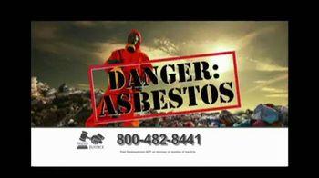 Asbestos Trusts thumbnail
