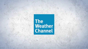 The Weather Channel TV Spot, 'Connect With Weather: Create Your Plan'
