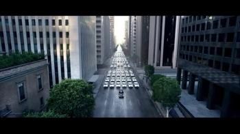 Dodge Year End Blockbuster Sales Event TV Spot, 'Star Wars' - Thumbnail 2