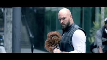 Dodge Year End Blockbuster Sales Event TV Spot, 'Star Wars' - Thumbnail 4