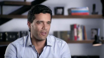 Tukol Xpecto Miel Multi-Symptom Cold TV Spot, 'Miel para la tos' [Spanish] - Thumbnail 4