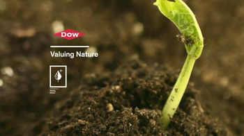 Dow TV Spot, 'Dow 2025: Valuing Nature'