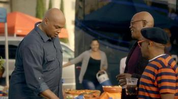 Capital One TV Spot, 'Bowl Mania: Oranges' Feat. Samuel L. Jackson - Thumbnail 3