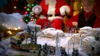 Bass Pro Shops Countdown To Christmas Sale TV Spot, 'Flannel Shirts' - Thumbnail 5