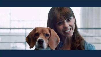 IBM TV Spot, 'Victoria Stilwell & IBM Watson' - 103 commercial airings
