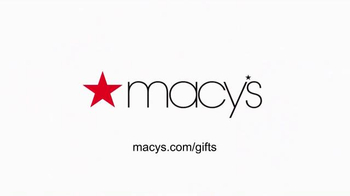 Macy's TV Spot, 'BET 12 Days: Gifts' - Thumbnail 7