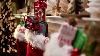The Home Depot TV Spot, 'Save on Gifts' - Thumbnail 2