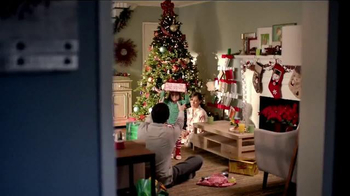 The Home Depot TV Spot, 'Save on Gifts' - Thumbnail 4