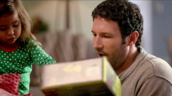 The Home Depot TV Spot, 'Save on Gifts' - Thumbnail 5