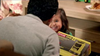 The Home Depot TV Spot, 'Save on Gifts' - Thumbnail 6