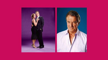 CBS Soaps in Depth TV Spot, 'Young & Restless Fireworks' - Thumbnail 2