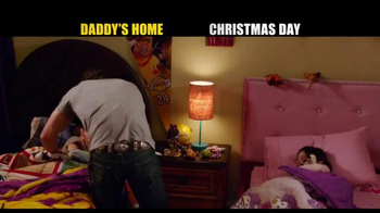 Daddy's Home - Alternate Trailer 10