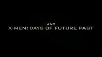 X-Men: Apocalypse - Thumbnail 5