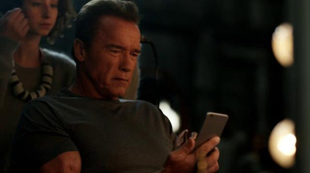 Mobile Strike TV Spot, 'Defense' Featuring Arnold Schwarzenegger - Thumbnail 1
