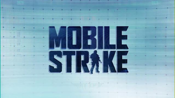 Mobile Strike TV Spot, 'Defense' Featuring Arnold Schwarzenegger - Thumbnail 8