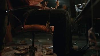 Mobile Strike TV Spot, 'Defense' Featuring Arnold Schwarzenegger - Thumbnail 2