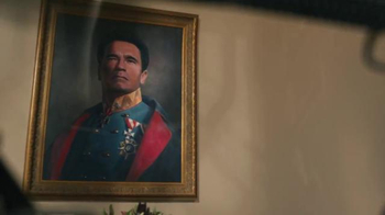 Mobile Strike TV Spot, 'Defense' Featuring Arnold Schwarzenegger - Thumbnail 6