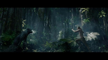 The Legend of Tarzan - Thumbnail 7