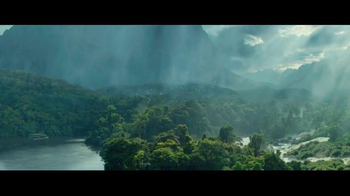 The Legend of Tarzan - Thumbnail 2
