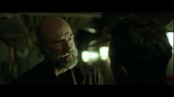 The Finest Hours - Alternate Trailer 1