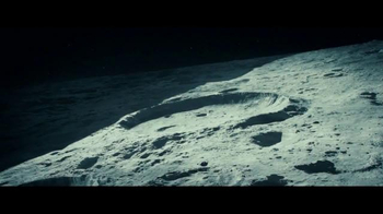 Independence Day: Resurgence - Thumbnail 3