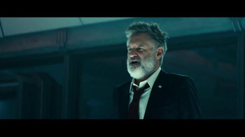 Independence Day: Resurgence - Thumbnail 5