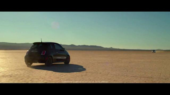 FIAT Year End Blockbuster Sales Event TV Spot, 'Star Wars: Dark vs. Light' - Thumbnail 3