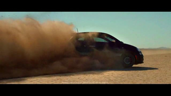 FIAT Year End Blockbuster Sales Event TV Spot, 'Star Wars: Dark vs. Light' - Thumbnail 4