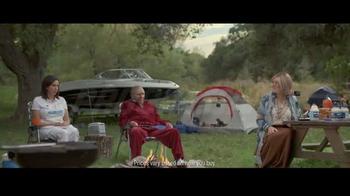 Progressive TV Spot, 'Flo's Family: Brush Your Hair' - Thumbnail 10