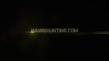 Hawk TV Spot, 'I Am Hawk' - Thumbnail 10