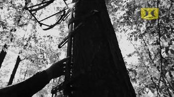 Hawk TV Spot, 'I Am Hawk' - Thumbnail 2