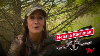 Winchester Repeating Arms TV Spot, 'Worth Repeating'