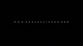 Nomad Outdoor TV Spot, 'Technical Clothing' - Thumbnail 9