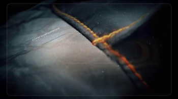 Nomad Outdoor TV Spot, 'Technical Clothing' - Thumbnail 3