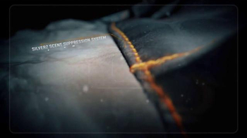 Nomad Outdoor TV Spot, 'Technical Clothing' - Thumbnail 4